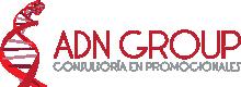 ADN Group